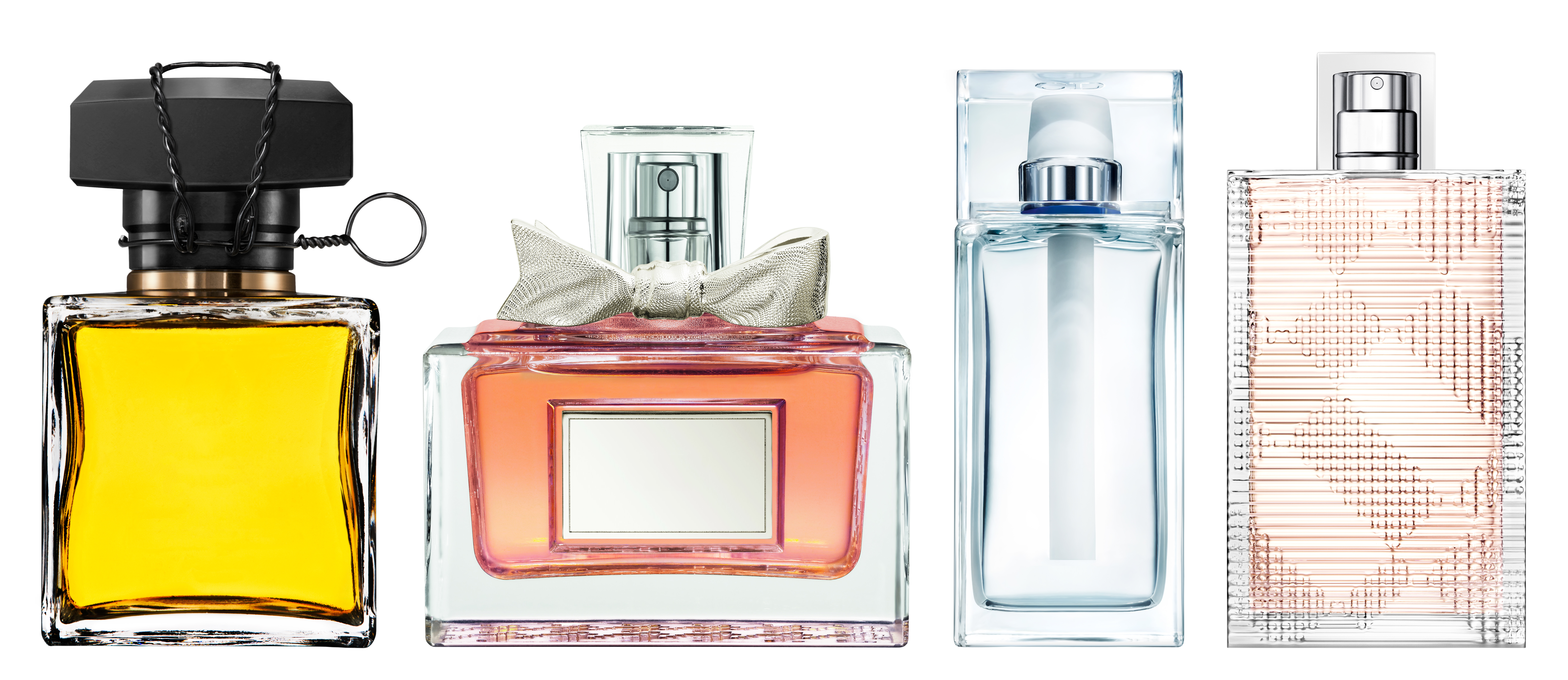 Central Better Wear Clothing Has Great Deals On Fragrances