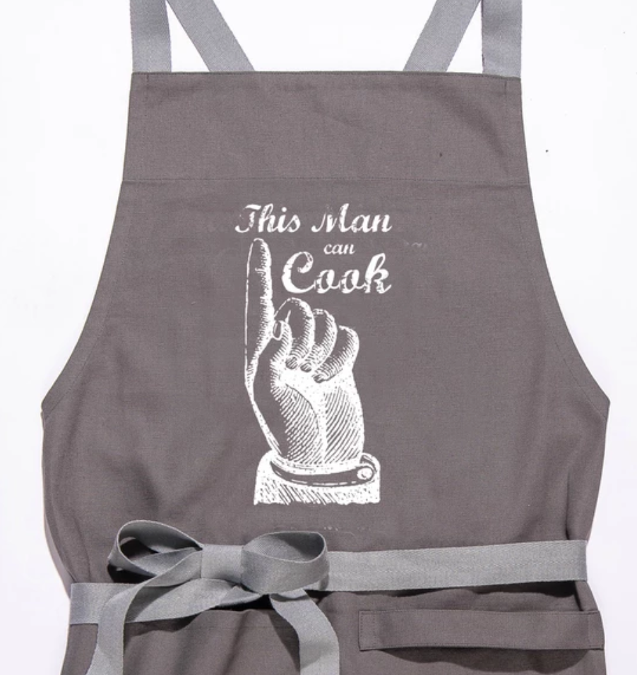 Best Novelty Kitchen Aprons For Sale Twisted Wares 214-491-4911