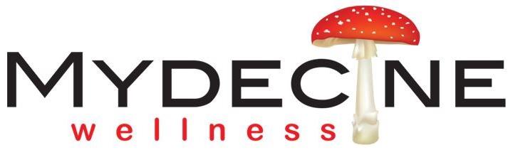 Mydecine Wellness OTC Tip Reporter Call 1-800-850-9305