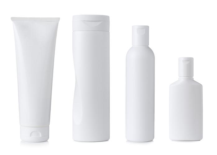 Private Label Skincare Custom Formulation Supplement Manufacturer NutraCap Labs 800-688-5956