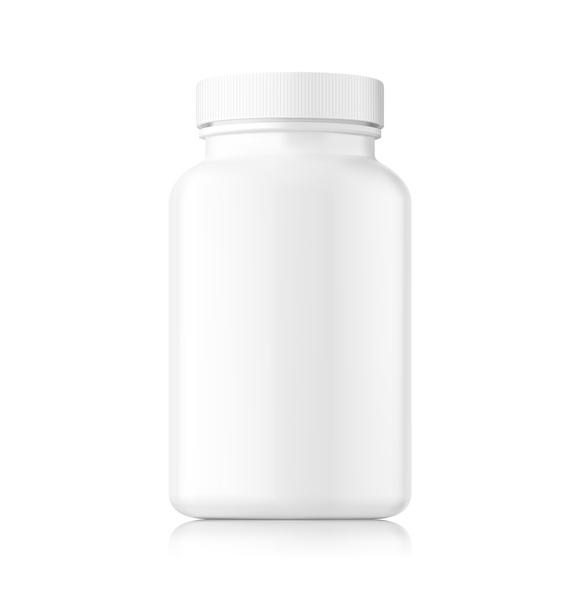 Custom Formulation Supplement Manufacturer Private Label NutraCap Lab 800-688-5956