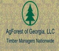 AgForest of Georgia LLC