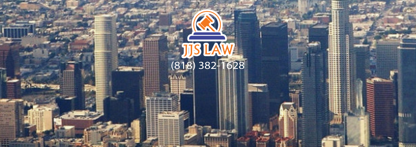 Our Law Firm Specializes in defending people being sued by National Collegiate Student Loan Trust