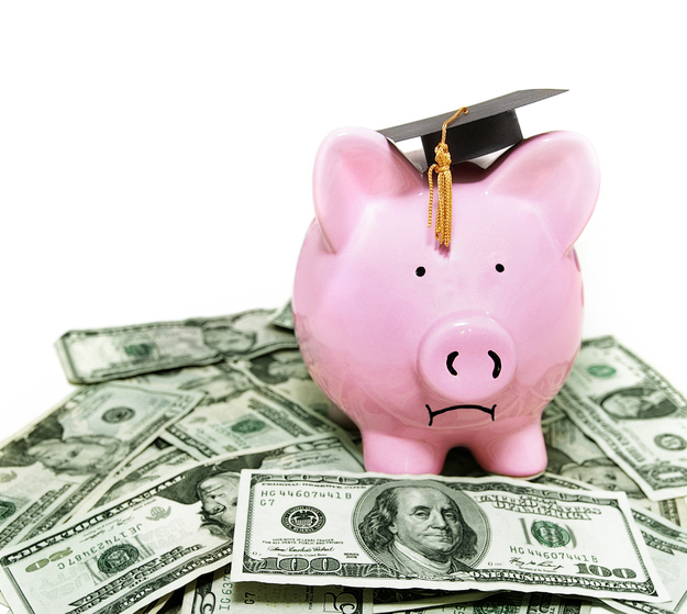 Start Your Lawsuit Defense Against National Collegiate Student Loan Trust Call JJS Law 818-382-1628