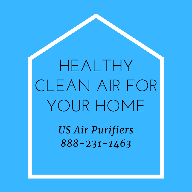 Best Air Purifiers for VOCs Odors Pets US Air Purifiers 888-231-1463