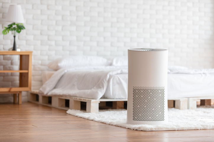 US Air Purifiers Residential Commercial Air Purifiers 888-231-1463