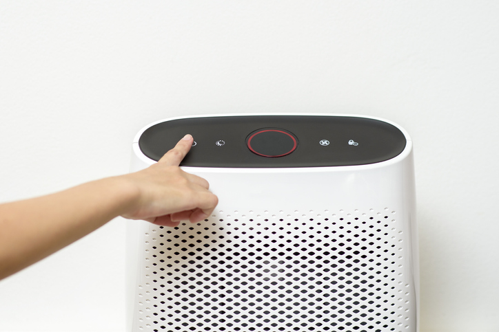 Best Air Scrubber Air Purifiers for the Home Office US Air Purifiers 888-231-1463