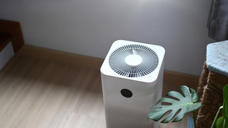 Living Room Air Purifiers US Air Purifiers 888-231-1463