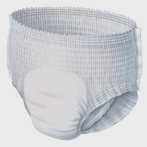 Global Disposable Underwear Market 2018 trends, research, Analysis and  projections for 2025 This is | Findit RightNow