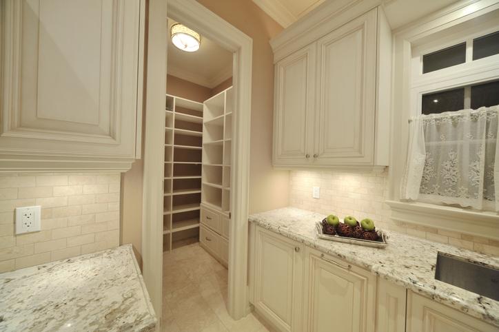 Best Woodworking Services Savannah GA Custom Cabinets 912-481-8353