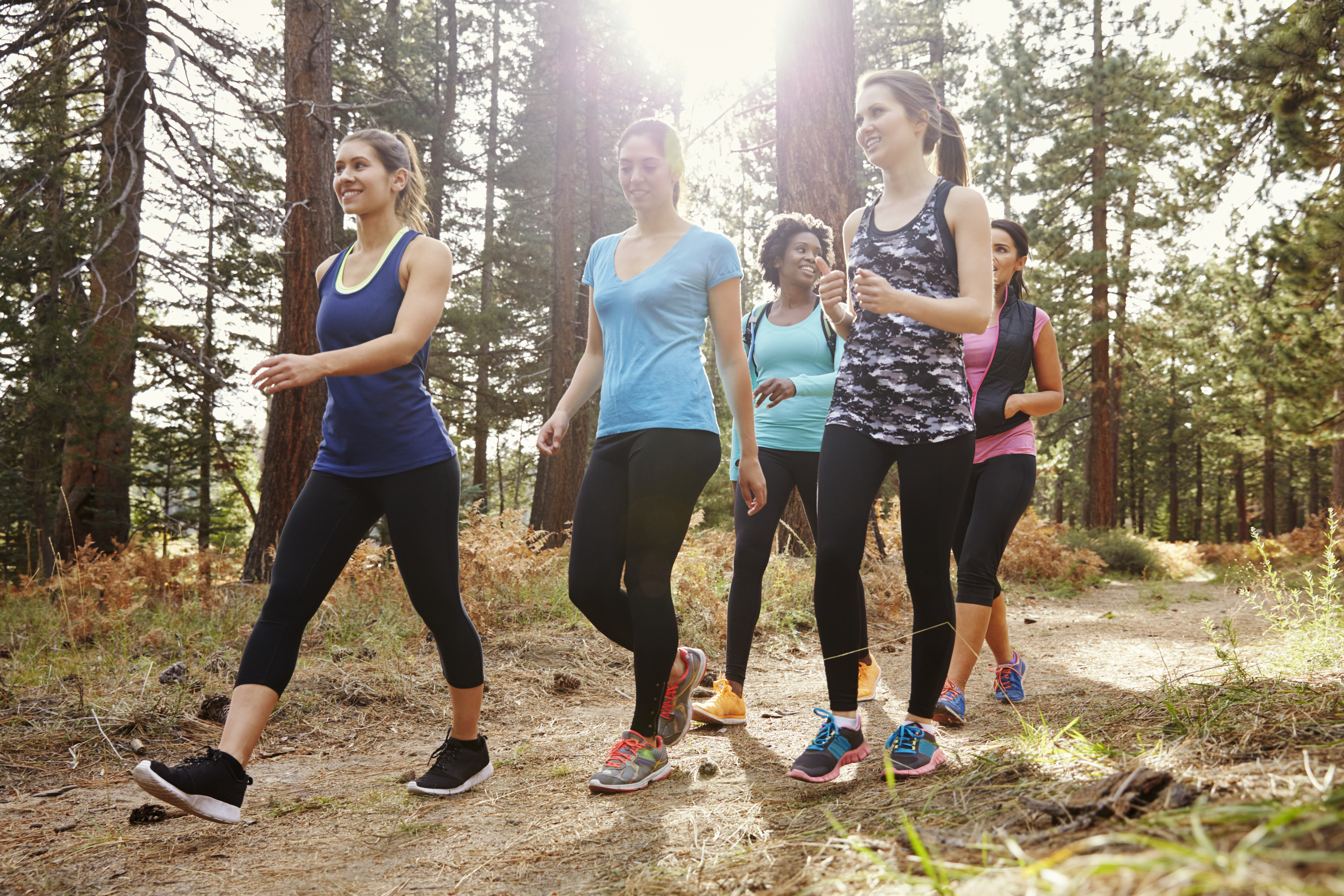 Use Twist 25 DHEA Cream To Lose Weight With Diet And Exercise