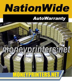 Money Printing Machine - Wholesale Suppliers Online