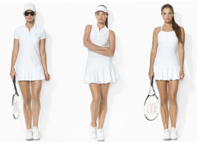 Tennis Wear Market Trends, Size, Share, Growth, Sales, and 2025 Forecasts  Analysis Research Tennis   Findit RightNow