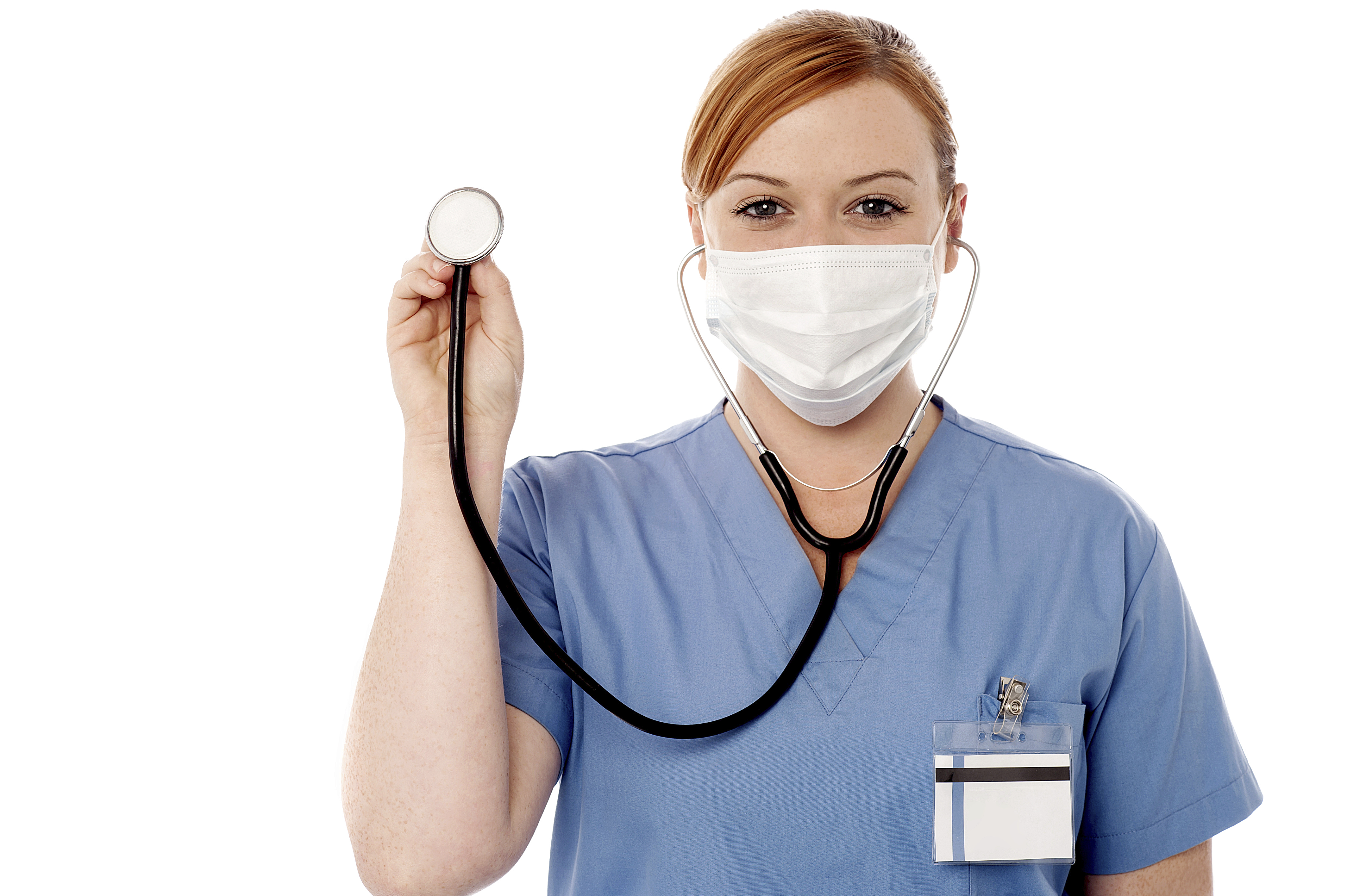 The highest paying travel nursing jobs in Idaho come from Millenia Medical Staffing. Our