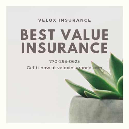 Search Home Auto Insurance 770-293-0623