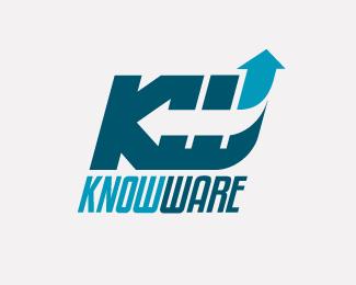 KnowWare International