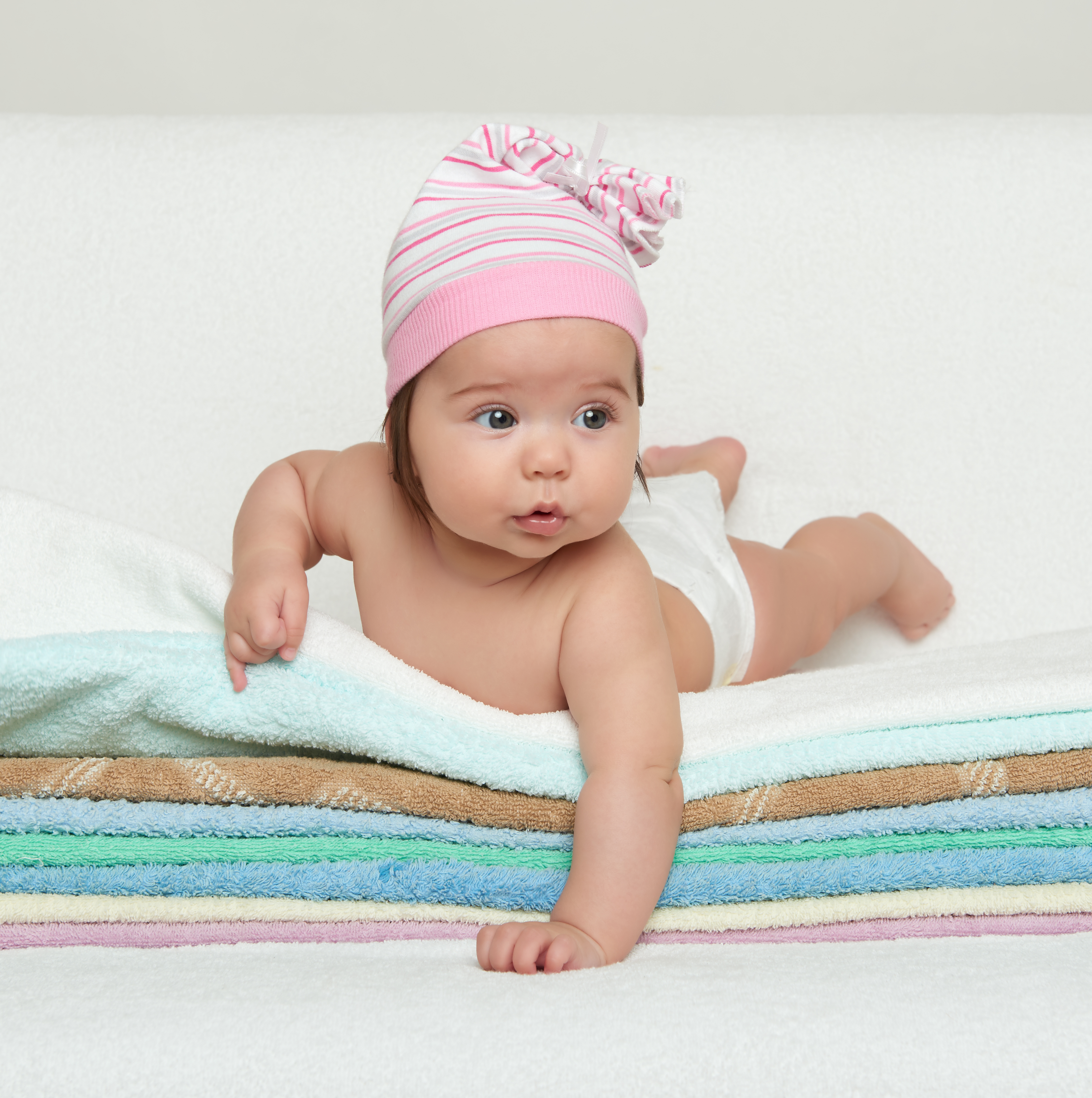 Save On Bulk Diaper Orders At Central Better Wear