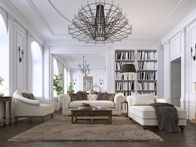 Best Hardwood Flooring Installation Company Buckhead Select Floors 770-218-3462