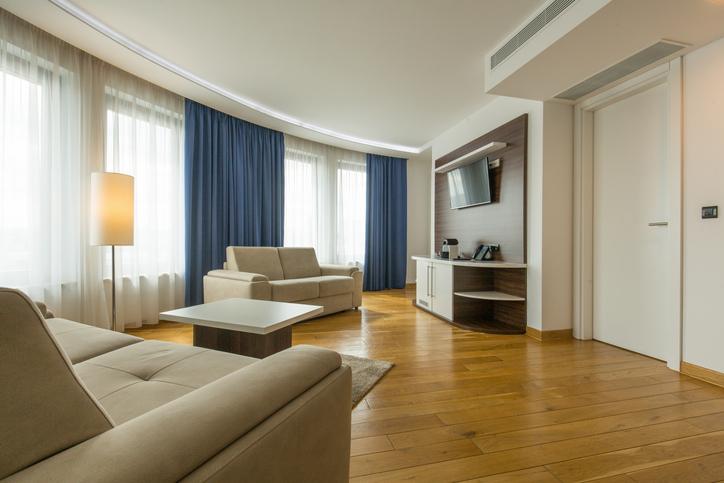 Premier Hardwood Flooring Installation Company Buckhead Select Floors 770-218-3462
