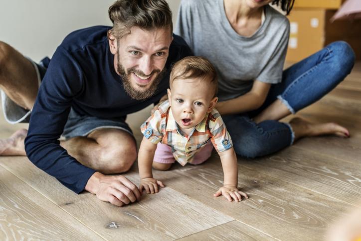 Best Hardwood Flooring Installation Contractors Buckhead Select Floors 770-218-3462
