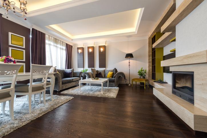 Superior Hardwood Flooring Installation Contractors Buckhead Select Floors 770-218-3462