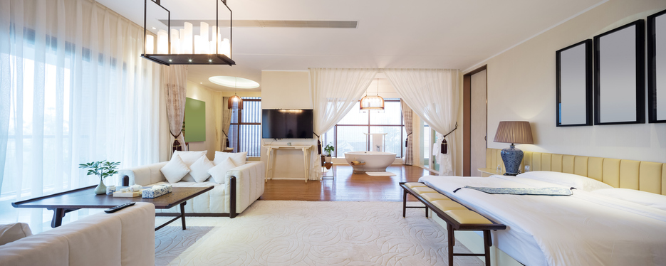 Superior Buckhead Carpet Flooring Installation Company Select Floors 770-218-3462
