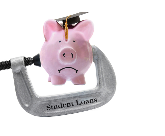 Student Debt Relief Counseling Freedom Loan Resolution Services 888-780-6225