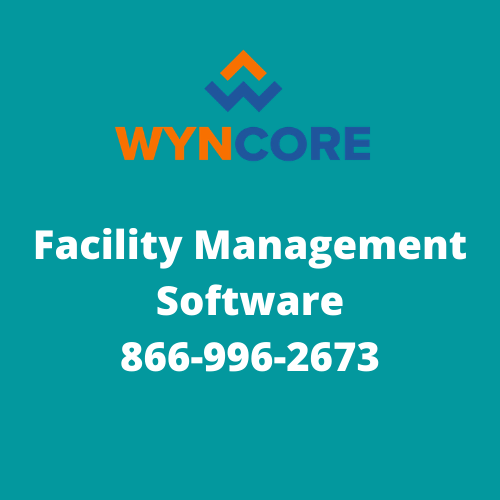 Top Warehouse Management Systems Solutions WynCore 866-996-2673