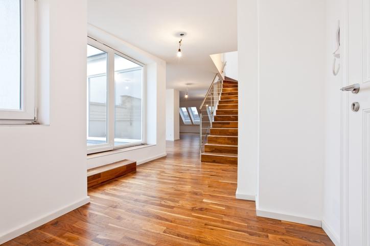 Best Laminate Flooring Installation Company Vinings Select Floors 770-218-3462