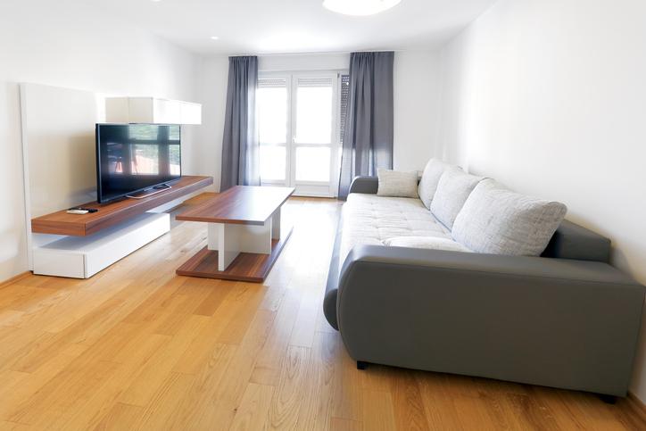 Premier Laminate Flooring Installation Contractors Vinings Select Floors 770-218-3462