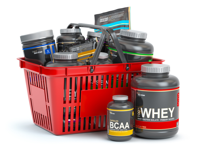 Professional Custom Supplement Formulation Manufacturer NutraCap Labs Call 800-688-5956