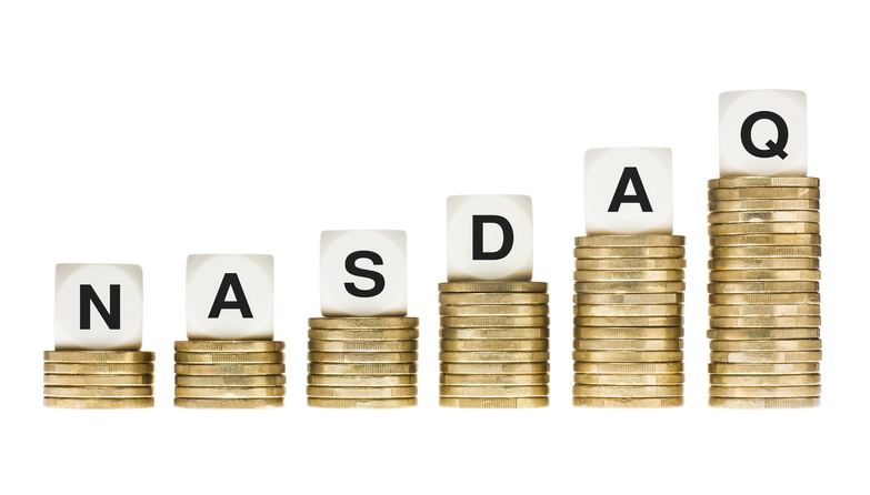 Best Investor Relations Media Packages NASDAQ NYSE OTC Tip Reporter 800-850-9305