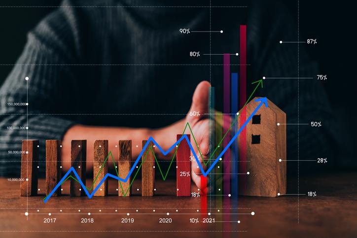 NASDAQ NYSE Investor Relations Media Packages NASDAQ NYSE OTC Tip Reporter 800-850-9305