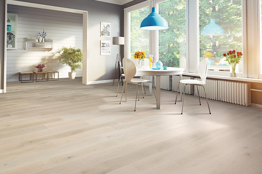 Free in Home Flooring Consultation and Estimate Call 770-218-3462 Johns Creek Home Owners