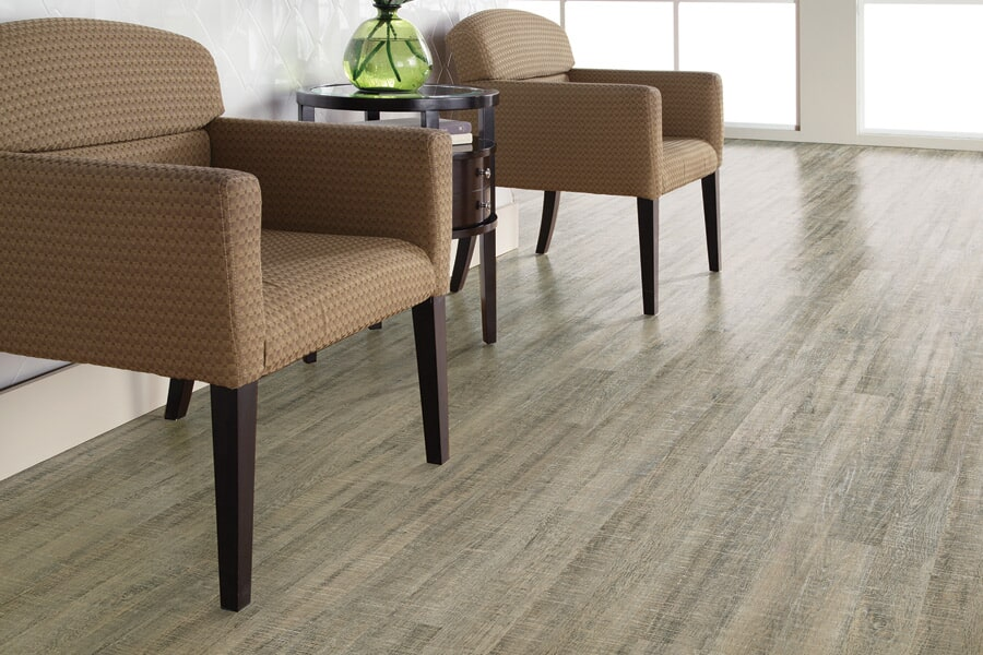 Free in Home Flooring Consultation and Estimate 770-218-3462 Johns Creek