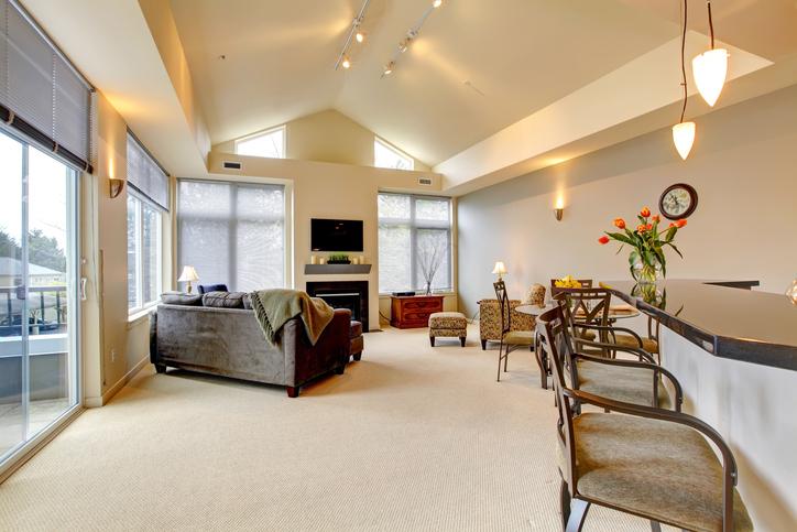 Free Estimate on Carpet in Johns Creek Call 770-218-3462 Select Floors