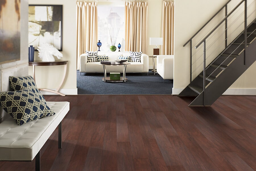 We Offer Free Estimates on Flooring in Johns Creek Select Floors and Cabinets 770-218-3462