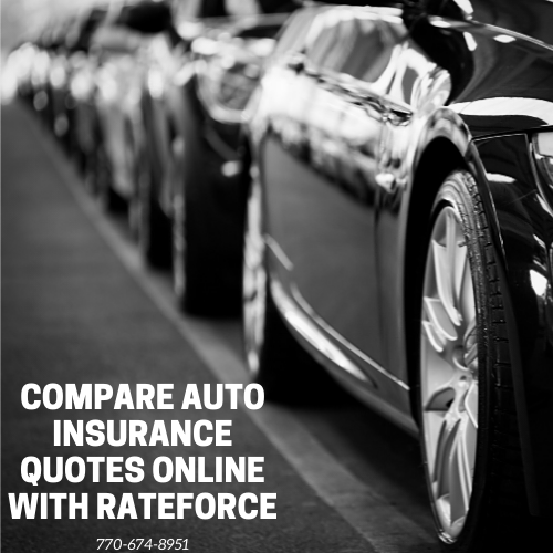 Become a Featured Findit Member Like RateForce Call Findit 404-443-3224
