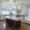 Savannah Kitchen Renovations