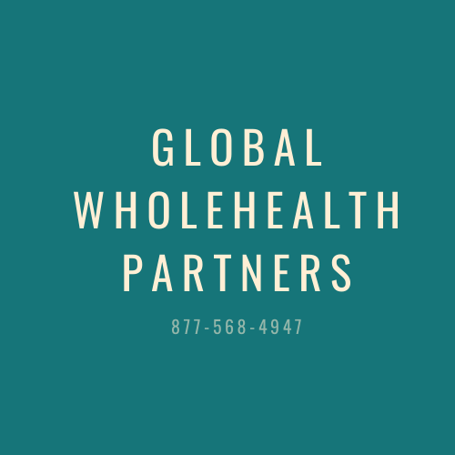 Global WholeHealth Partners Sells Premium Wholesale PPE Supplies 877-568-4947