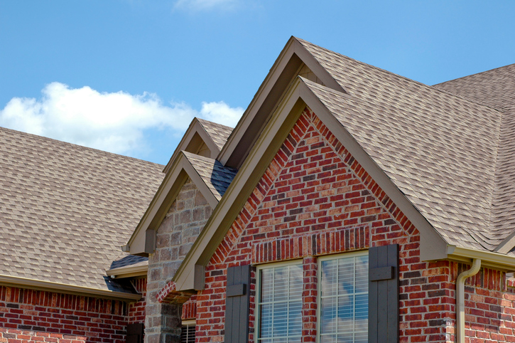 Work with Savannah Georgia roofing contractors call 912-481-8353 American Craftsman