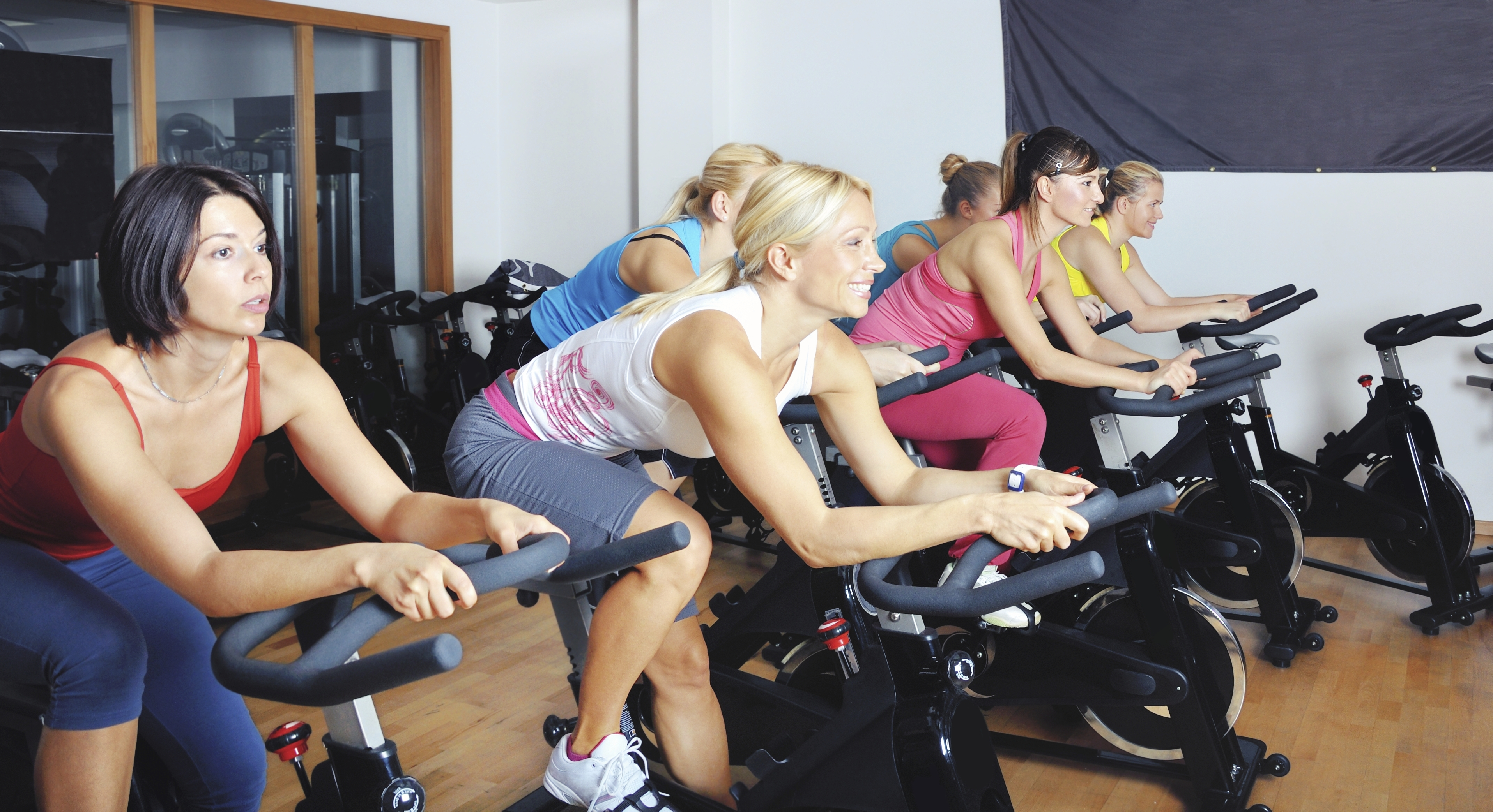 Cycling Energy After Workout Twist25 888-489-4782 Dhea Cream Healthy Benefits Support Immune System