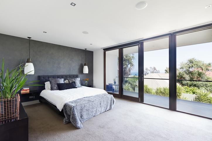 Get The Best Carpet Flooring Installation Services in Greater Atlanta 770-218-3462