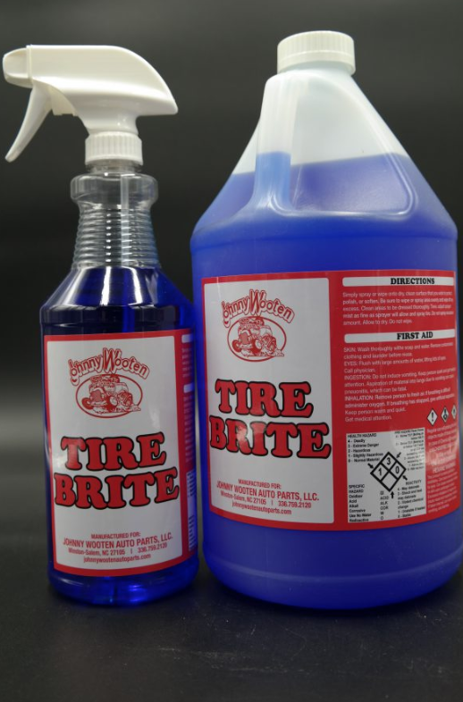 Best Quality Interior Exterior Car Care Products For Sale Online Johnny Wooten 336-759-2120