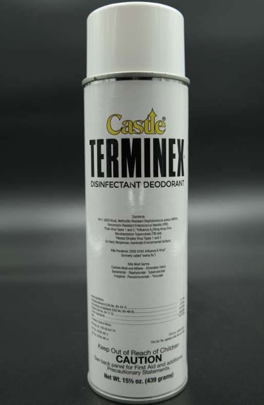 Order The Best Interior Car Cleaning Products For Sale Johnny Wooten 336-759-2120