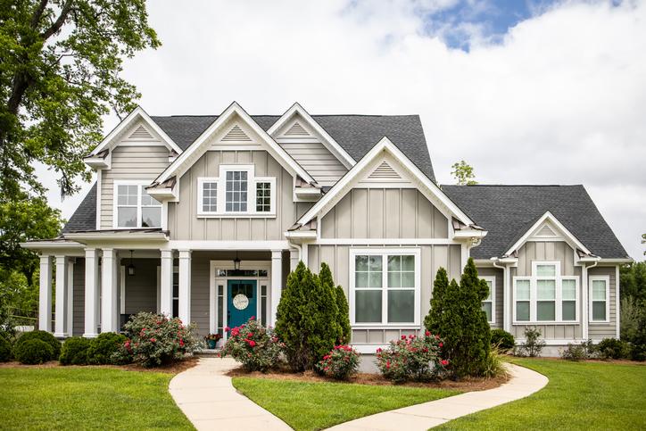 Savannah GA Home Improvements by American Craftsman Renovations 912-481-8353