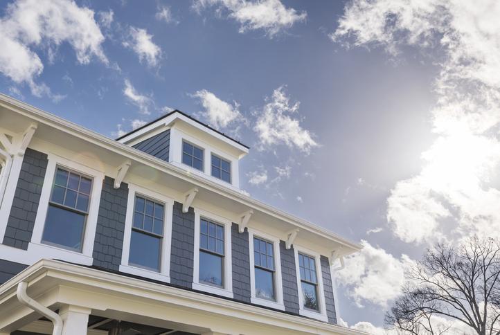 Quality Home Improvements in Savannah GA 912-481-8353