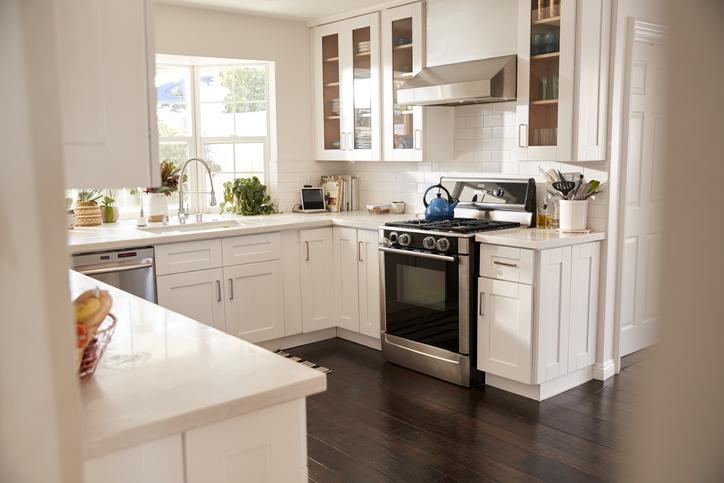 Professional Hardwood Flooring Installation Contractors Greater Atlanta Select Floors 770-218-3462