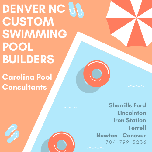 Findit Features Member Carolina Pool Consultants 404-443-3224