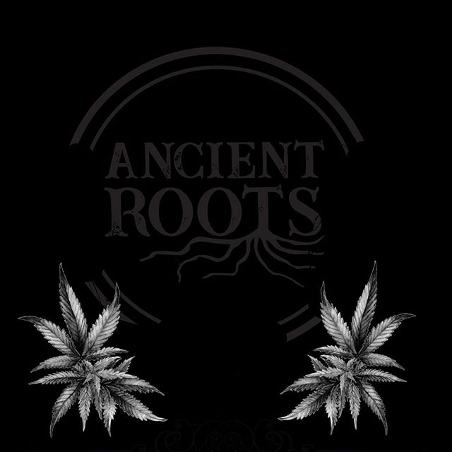 Much love and respect to Ancient Roots Ohio - Layzie Bone